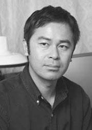 Osamu Sano